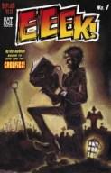 EEEEK! issue 1