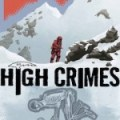 High_Crimes_01