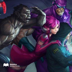 MF-dA-Hero-Image-1