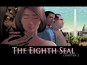 TheEighthSeal cover2