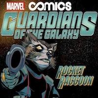 guardians of the galaxy infinite rocket raccoon