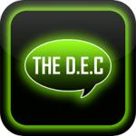 Digital Experience Comic (DEC)
