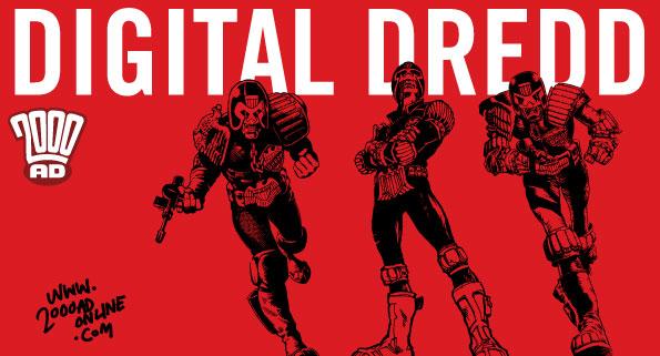 digital-dredd