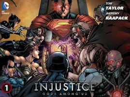 dc-madefire-injustice