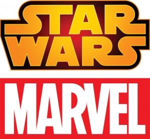 Star_Wars_Marvel