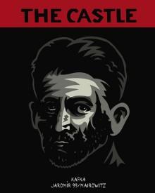 Kafka's The Castle