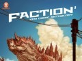 Faction volume 1