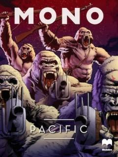 Mono Pacific 2