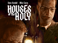 Houses of the Holy 7