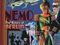 Nemo volume 2 Roses of Berlin