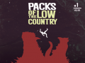 Packs of The Lowcountry Issue 1 - Comixology