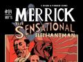 Merrick 4