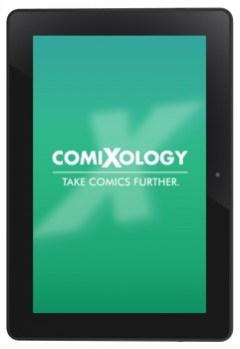 comiXology_Kindle-241x350