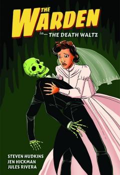 deathwaltz_cover