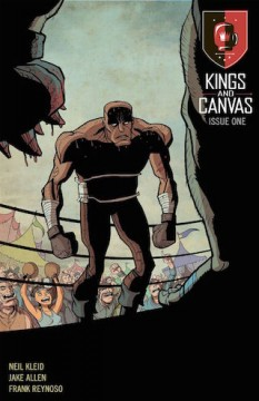 Kings and Canvas 1