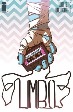 Limbo1