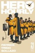 Hero Hourly