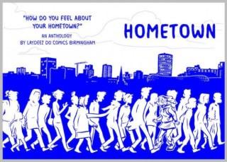 Hometown Anthology