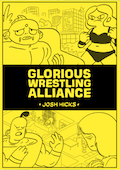 Glorious Wrestling Alliance