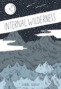 Internal Wilderness