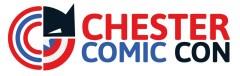 chester-comic-con