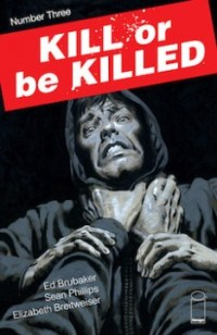 kill-or-be-killed-3-cover