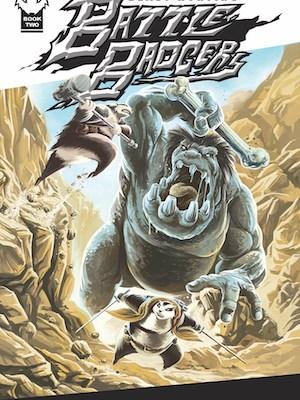 battle-badgers-2