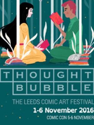 thoughtbubble-logo2016-200