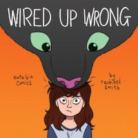 wired-up-wrong