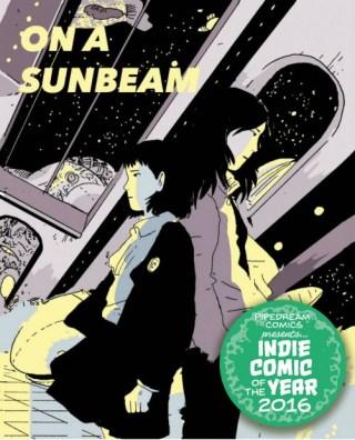 on-a-sunbeam-winner