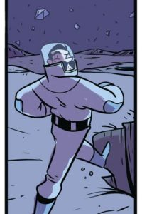 space_captain4_panel12 - Copy