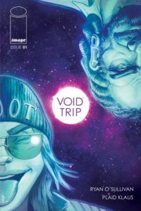 Void Trip 01_cover
