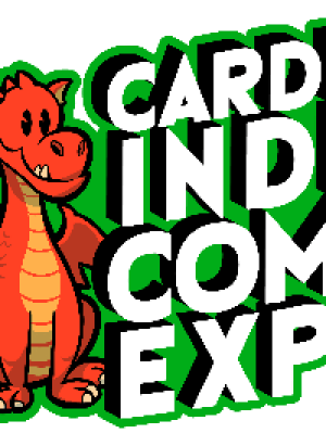 Preview: Cardiff Indie Comic Expo 2018