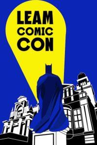 Comic Con Logo 2015_FINAL (2)