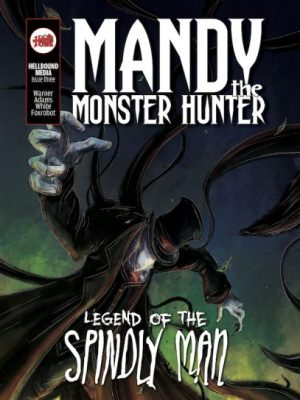 MTMH SPindly Man 3