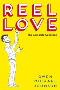 Reel Love Collected Edition