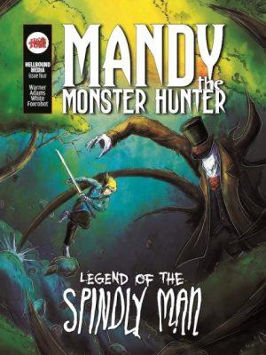 MandySpindly4smallcover