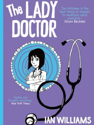 THE-LADY-DOCTOR-front-cover-1-1-726x1024