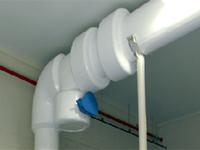 Pipe Insulation