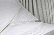sheet-insulation_2