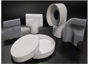 techlite-fitting-insulation-inserts_2