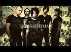 Sevenfield - Energized Liar