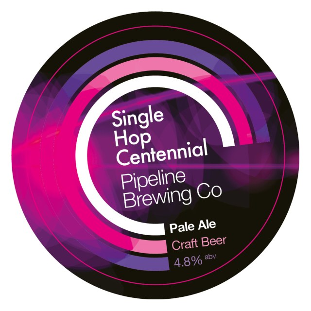 Single Hop Centennial