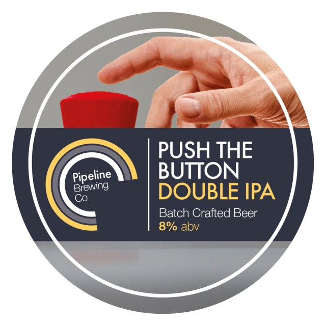 Push the Button – DIPA