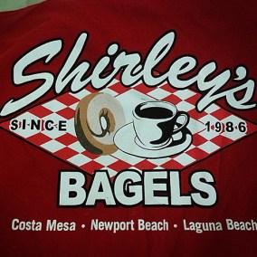 apparel-shirleys