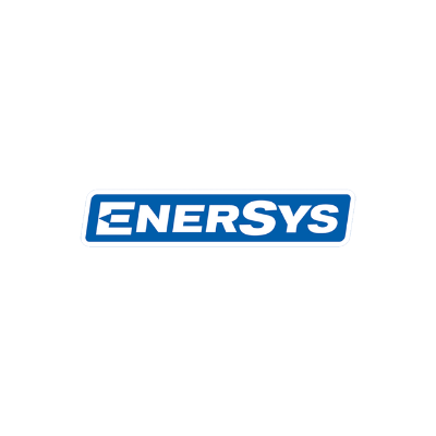 EnerSys Corporation