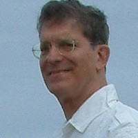 Doug Rothenberg