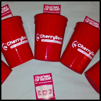 c.berry_cups