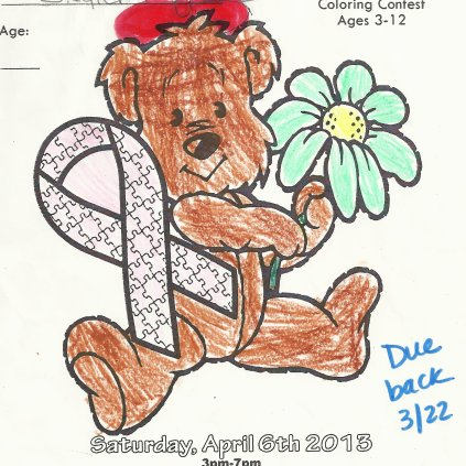 coloring_contest (116)