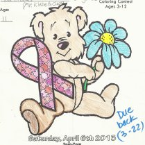 coloring_contest (129)
